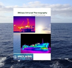 Thermography Analysis